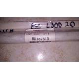 Flauta Escape Mitsubishi L300 2,0 Inyeccion