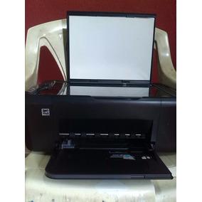 Impresora Hp F4480 (14) Y Samsung Ml2165 (40)