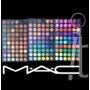 Paletas Mac 180 Sombras Maquillaje Profesional Importadas