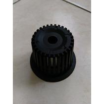 Separador/turbina Para Aspiradora Robot Turmix