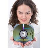 Dvd Ftp Curso Aprendiz Tecnico Service Fotocopiadora Minolta
