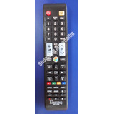 Control Televisor Samsung Lcd Led Smartv Plasma Y Mas Tienda