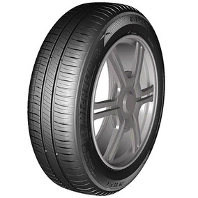 Pneu Michelin 175/65r14 Energy Xm2 82t