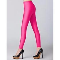 Calcas Leggings Brilhante