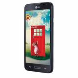 Celular Lg L70 D320ar Android Dual Core