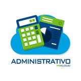 Pskloud - Erp Administrativo Y Punto De Venta 03 Usuarios