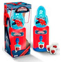 Dispenser Spiderman Hombre Araña Original Tapimovil En Smile