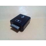 Adaptador Usb Para Tablet Asus Tf300 Tf700 Tf101 Tf 201