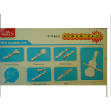 Kit De Musica Para Wii. Producto Nuevo