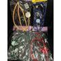 01 Estetoscópio De Plástico Infantil/adulto 83 Cm