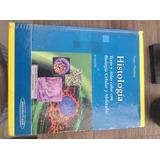Libro De Histología De Pawlina Ross
