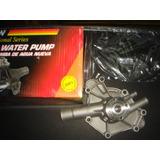 Bomba De Agua Dodge Motor 318/360/modelo Viejo/dart/usmw/usa
