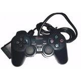 Controle Games Dual Shock Psp2