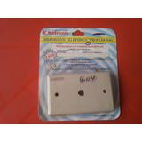 Bloqueador Telefónico Cod. M350 (memoria 350 Números)