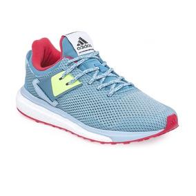 Zapatillas adidas Response Boost 3