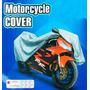 Cobertor Funda Moto Impermeable Pesado Grueso Compre Calidad