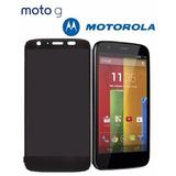 Pantalla Motorola Moto G Primera Generacion 2013 (no Instala
