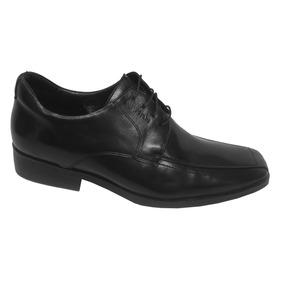 Sapato Tamanho Grande Jota Pe Casual 11307