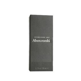 Perfumes Anbercrombie Fierce 100ml - Original Hinode