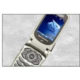 Celular Nextel I875 Americano Boost Importado Libre Mp3