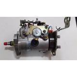 Bomba Inyectora Clio .. R 19 Kangoo Diesel Damian