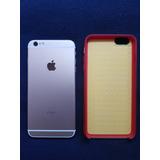 Iphone 6s Plus, 32 Gb, Goldpink, P/refacciones