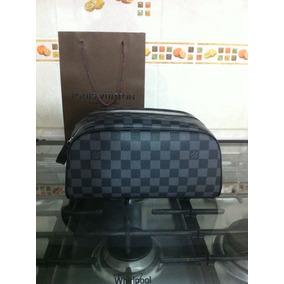 Neceser Louis Vuitton