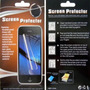 Protector Pantalla Film Hd Ultra (invisible) Iphone 2g New