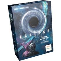 Shadow Of The Rift - Expansão Jogo Importado Eclipse Asmodee