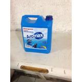 Detergente Aromax Formato 5 Litros , Diferentes Aromas
