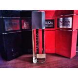 Perfumes Hombre Y Mujer - Fragancias Internacionales Enigma