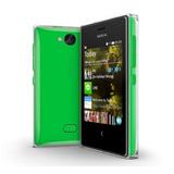 Nokia Asha 503 5mp Flash Nuevo En Caja Canjes!!!!!!!