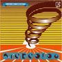Cd Stereolab - Emperor Tomato Ketchup ( Imp Eua) Est Novo