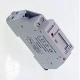 Medidor De Consumo De Energia Digital Monofásico 220v/32a
