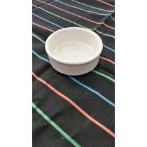 Cazuela De Porcelana 9cm