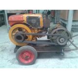 Grupo Gerador Diesel Yanmar Nsb 90r / Bambozzi 110 / 220 V