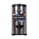 Secarropas Kohinoor Modelo A665 2800 Rpm 6,5kg 11-66
