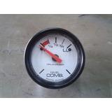 Reloj Medidor De Nafta. ( Orlan-rober )