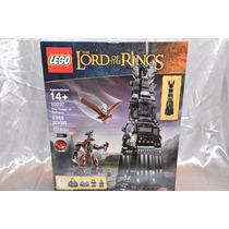 Lego 10237 Torre De Orthanc, Envio Inmediato, El Mas Barato!