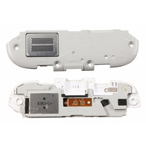 Altavoz Samsung Galaxy S3 Y S4 Bocina Inferior Plug Audifono