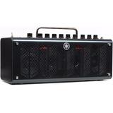 Yamaha Thr10c Amplificador Guitarra Efecto Dhl Gratis 18 Msi