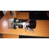 Industria Fasco Proyecto Inductor Soplador -modelo-b23618