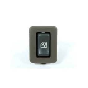 Botão Interruptor Vidro Eletrico Trás Blazer / S10 Original