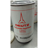 Filtro Hidraulico Deutz 03026564