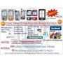 Programas Y Juegos Palm Centro / Treo / Tx T2 Envio Gratis