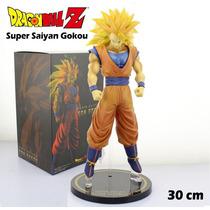 Dragon Ball Goku Super Saiyan 3