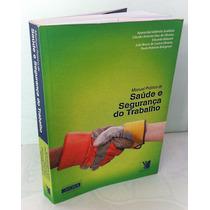 Manual Prático De Saúde E Segurança Do Trabalho Aparecida Va