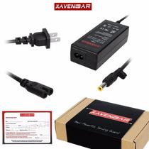Adaptador/cargador Xavengar Samsung 19v 3.16a Np300, Np305,