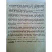 El Caribe Contemporaneo - Gerard Pierre Charles Libro