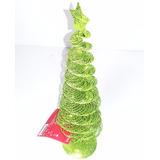 Árbol Navidad Decoración Regalo Amor Hogar Noel